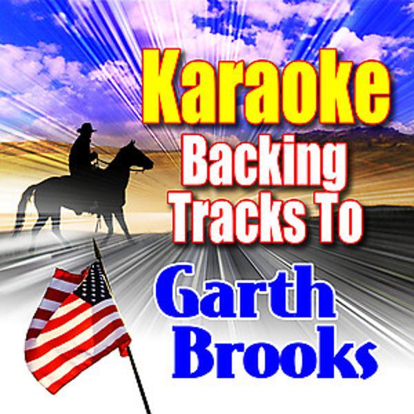 Музыка от Country Heroes в формате mp3