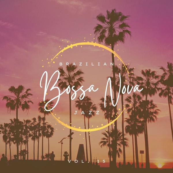 Музыка от Carl Miles в формате mp3