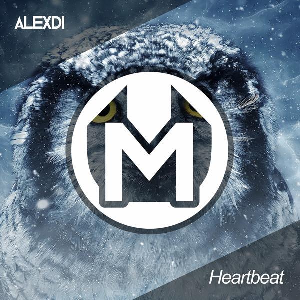 Музыка от Alexdi в формате mp3