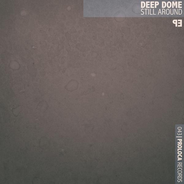 Музыка от Deep Dome в формате mp3