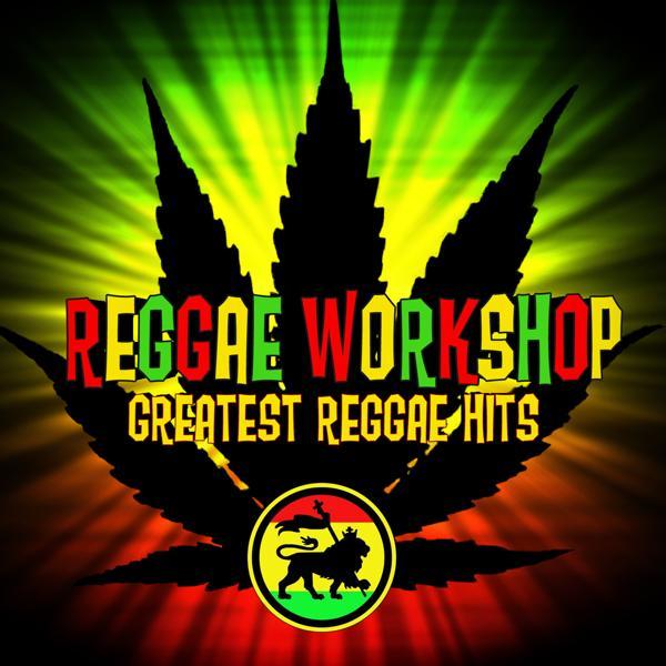 Музыка от Reggae Workshop в формате mp3