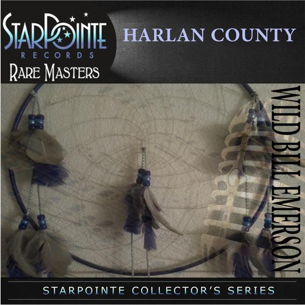 Музыка от Wild Bill Emerson в формате mp3