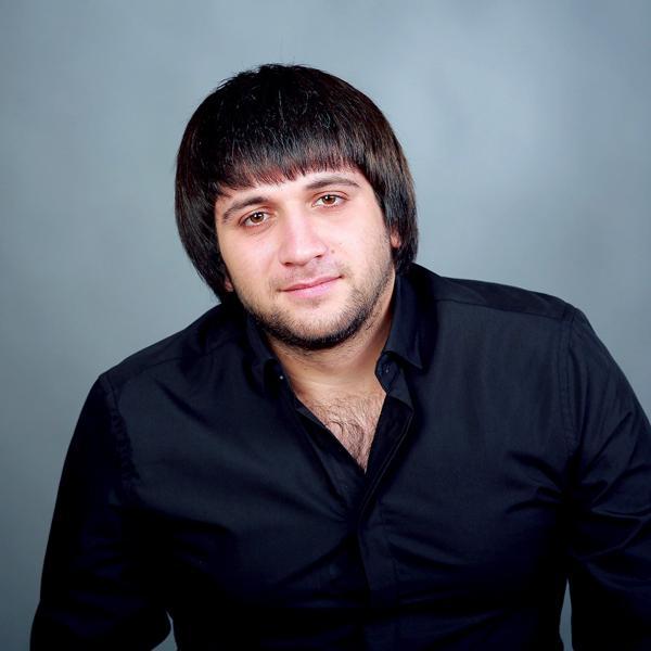 Музыка от Эльбрус Джанмирзоев в формате mp3