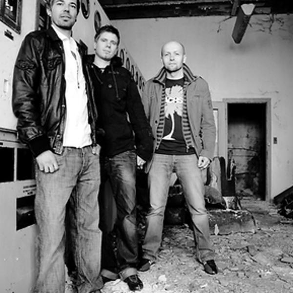 Музыка от Smalltown Collective в формате mp3