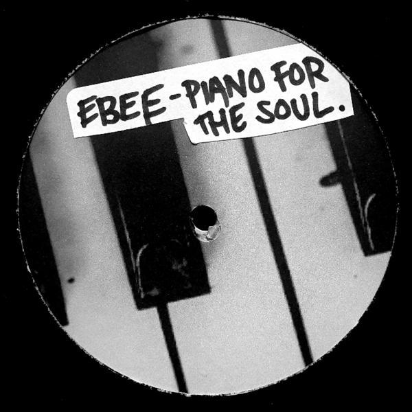 Музыка от Ebee в формате mp3