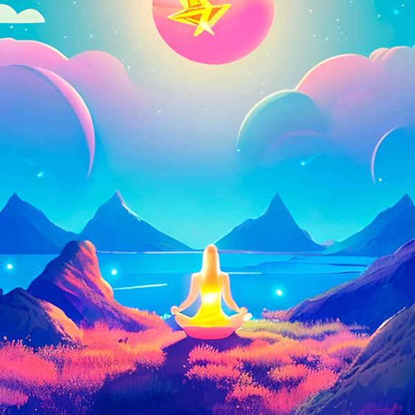 Музыка Релакс Коллекция все песни в mp3