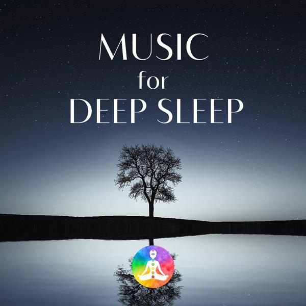 Музыка от Sleep Music Laboratory в формате mp3
