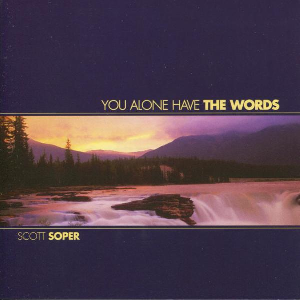 Музыка от Scott Soper в формате mp3