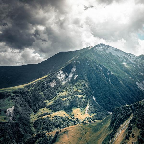 Музыка от Música De Relajación Para Dormir Profundamente в формате mp3