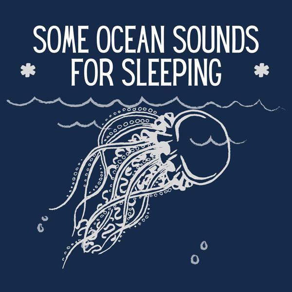 Музыка от Organic Nature Sounds в формате mp3