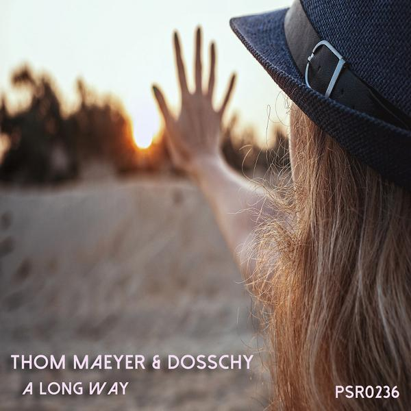 Thom Maeyer все песни в mp3