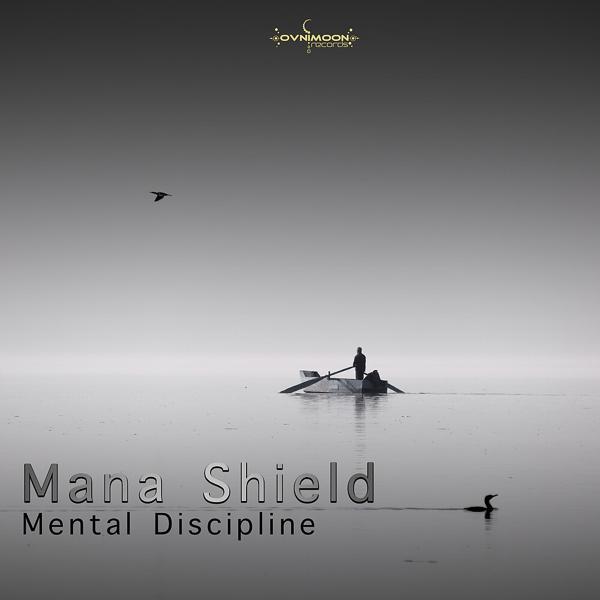 Музыка от Mana Shield в формате mp3