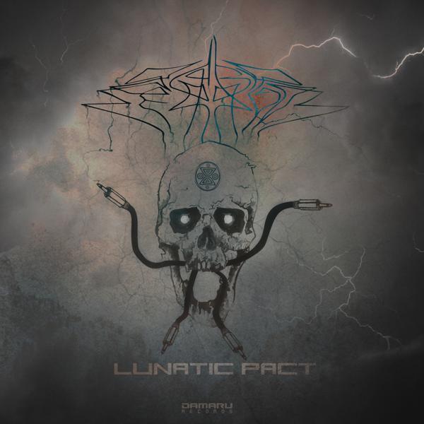 Музыка от Dark Septum в формате mp3