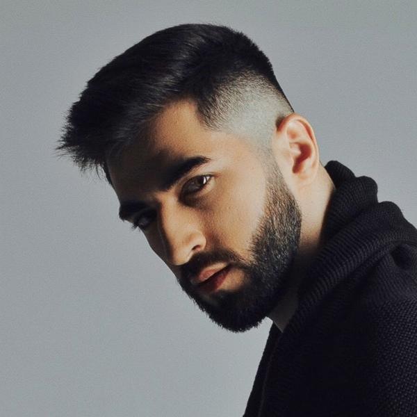 Исполнитель «ELMAN» слушать все песни онлайн