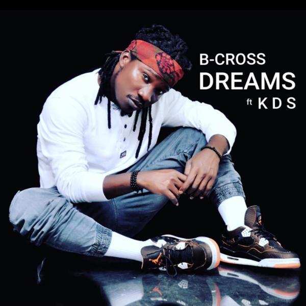 Музыка от B-CROSS в формате mp3