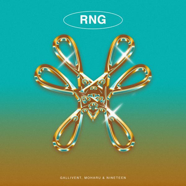 Музыка от NINETEEN в формате mp3