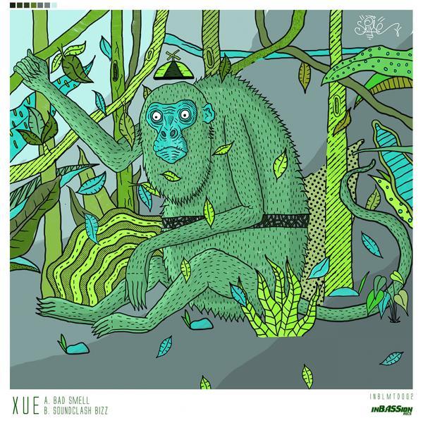 Музыка от Xue в формате mp3