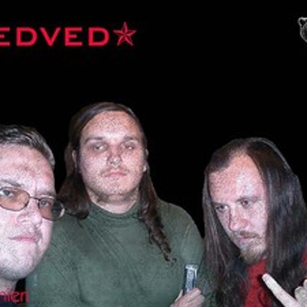 Музыка от Medved в формате mp3