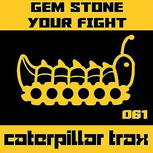 Музыка от Gem Stone в формате mp3