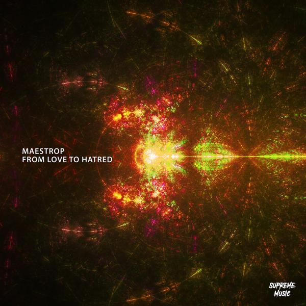 Музыка от Maestrop в формате mp3