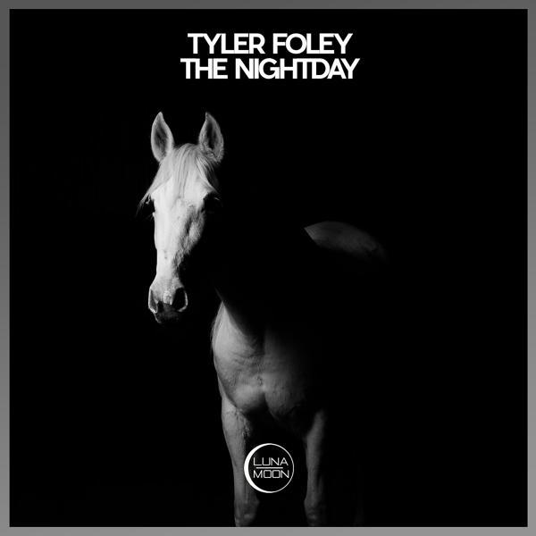 Музыка от Tyler Foley в формате mp3