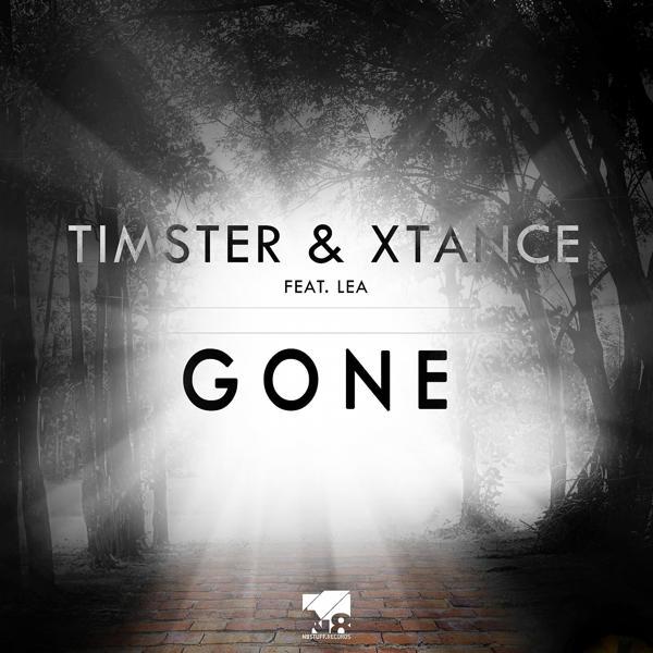 Музыка от Xtance в формате mp3