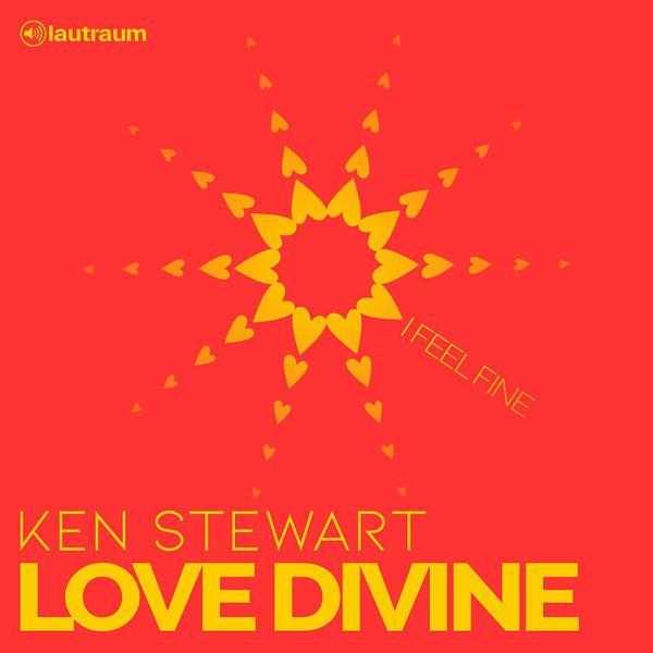 Музыка от Ken Stewart в формате mp3