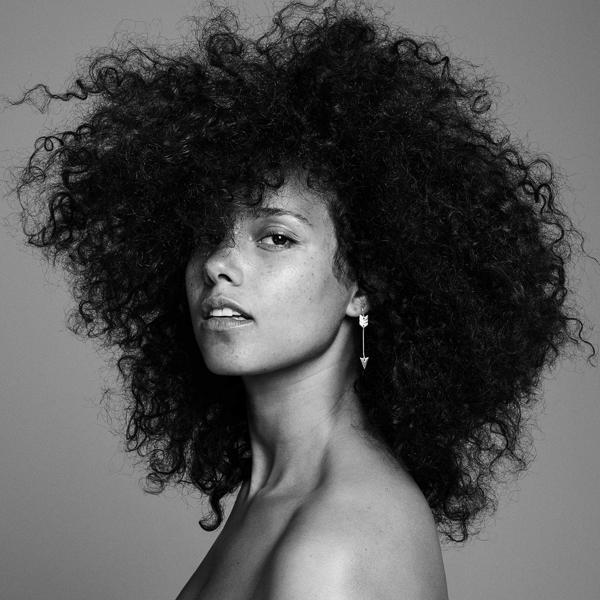 Исполнитель «Alicia Keys» слушать все песни онлайн