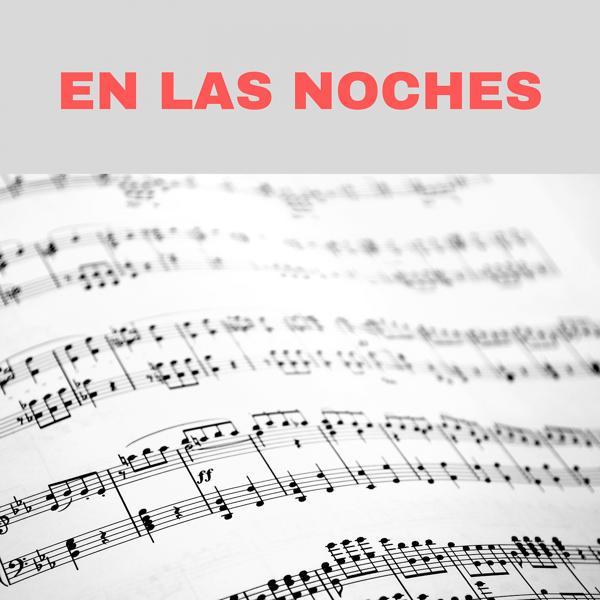 Музыка от Francisco Canaro Y Su Orquestra Tipica в формате mp3