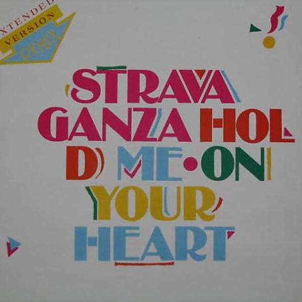 Музыка от Stravaganza в формате mp3