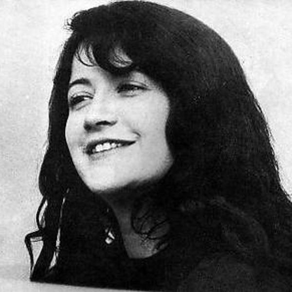 Музыка от Martha Argerich в формате mp3