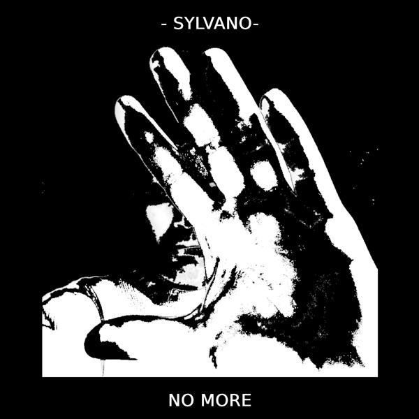 Музыка от Sylvano в формате mp3