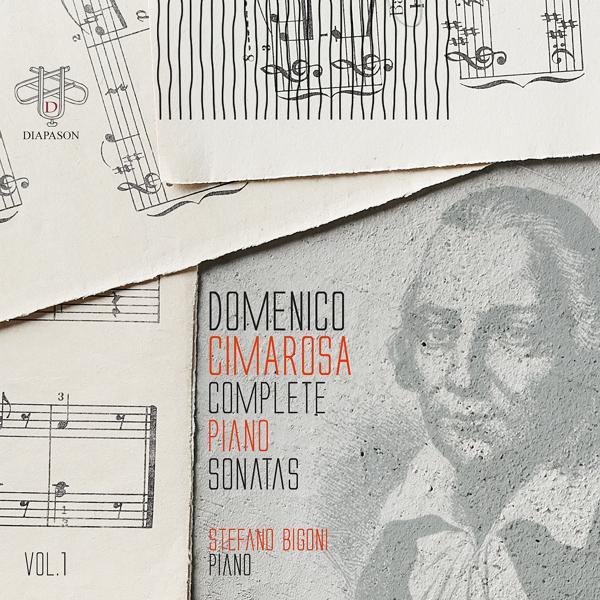 Музыка от Stefano Bigoni в формате mp3