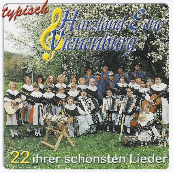 Музыка от Harzlandecho Vienenburg в формате mp3