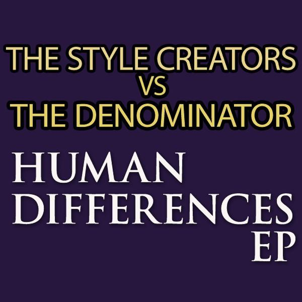 Музыка от The Style Creators & The Denominator в формате mp3