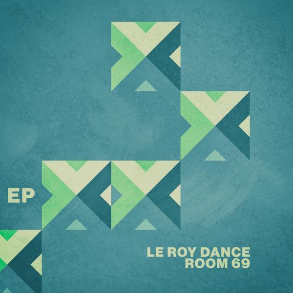 Музыка от Room 69 в формате mp3