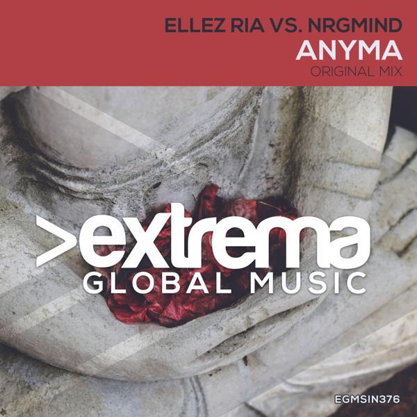 Музыка от Ellez Ria в формате mp3