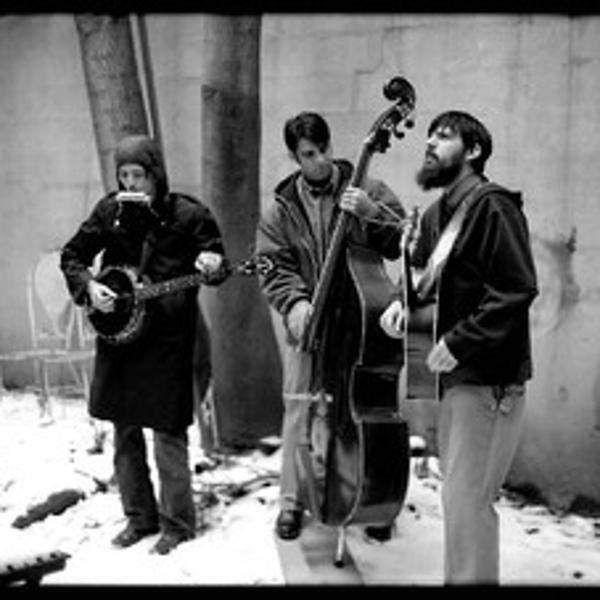 Музыка от The Avett Brothers в формате mp3