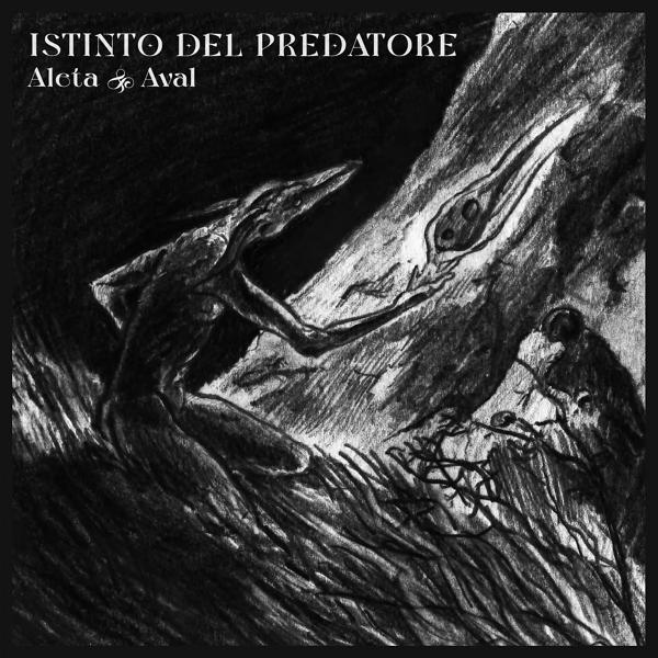 Музыка от Aleta в формате mp3