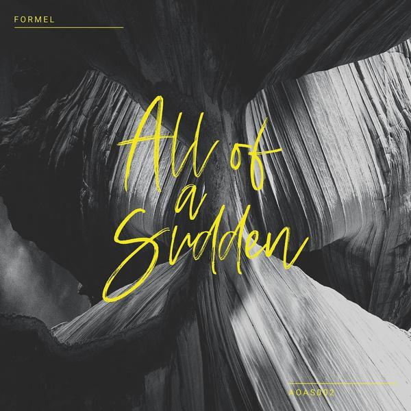 Музыка от Formel в формате mp3