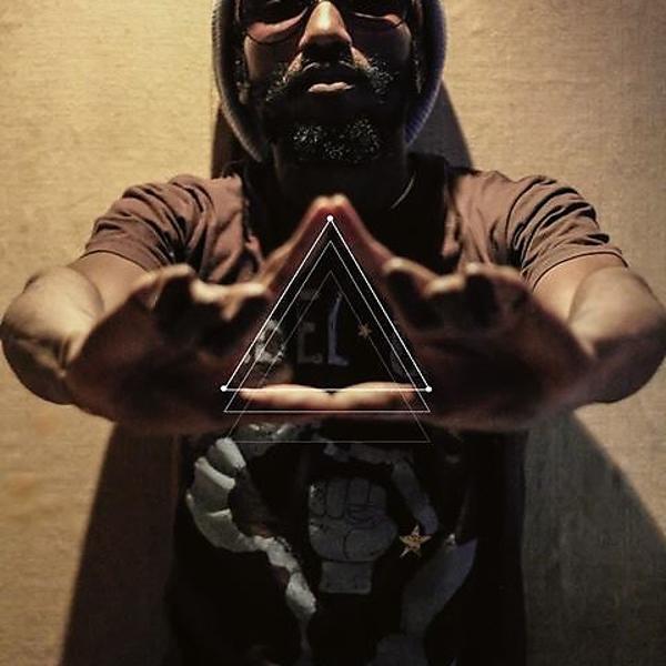Музыка от Kabaka Pyramid в формате mp3