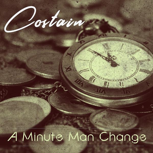 Музыка от Costain в формате mp3