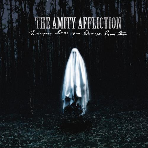The Amity Affliction - Catatonia