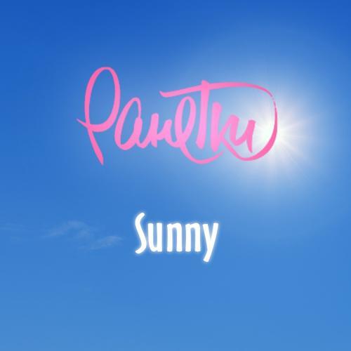Ранетки - Sunny (Cover Version)  (2019)