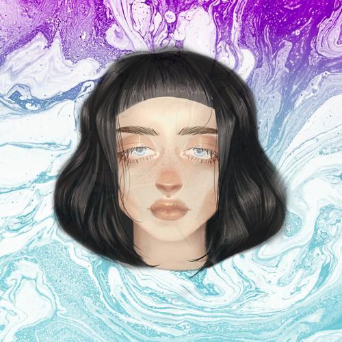 DE1DARA - Ты же такая сука (Original Mix)  (2020)