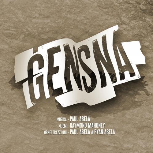 Gensna, Glen Vella, Hooligan - Xorta Hakkiem  (2019)