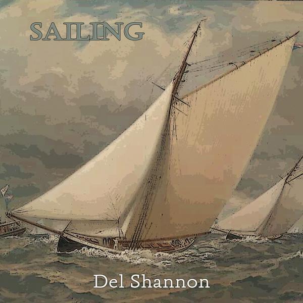 Альбом: Sailing