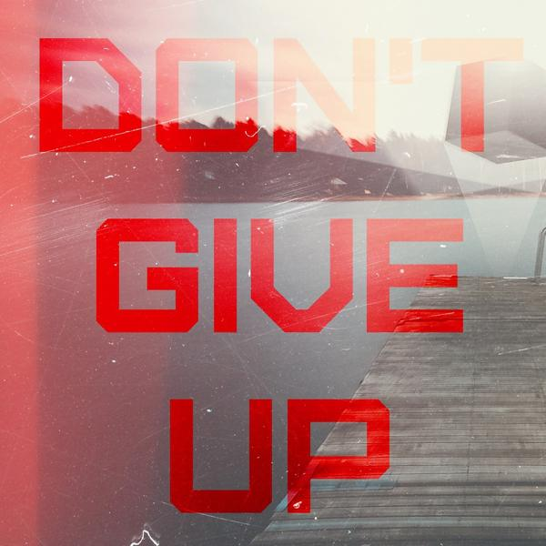 Альбом: Don't Give Up (Trap Radio Mix)