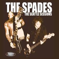 The spades - Bad Girl
