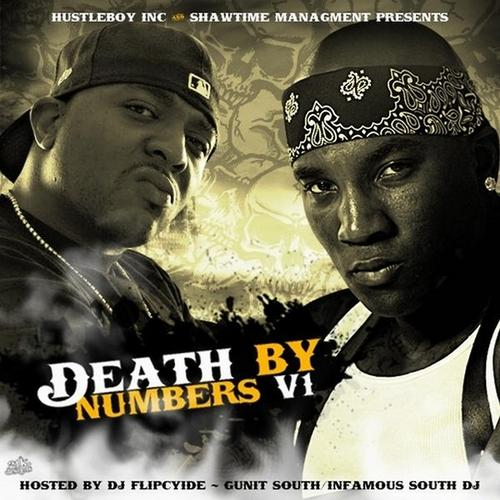 Big Six, Yo Gotti - Hit the Highway  (2010)